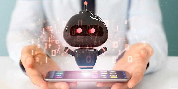 rogue chatbots