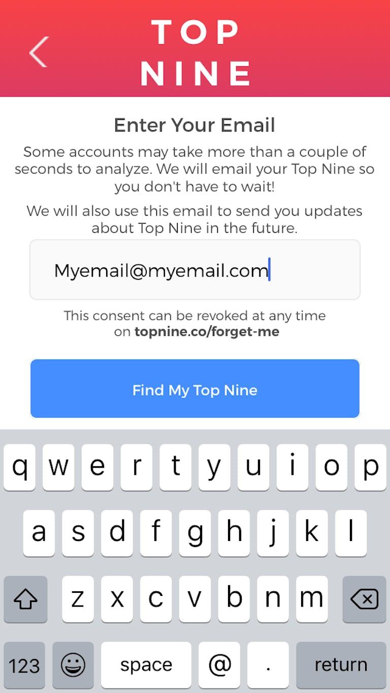 top-nine-instagram-2018-app-2