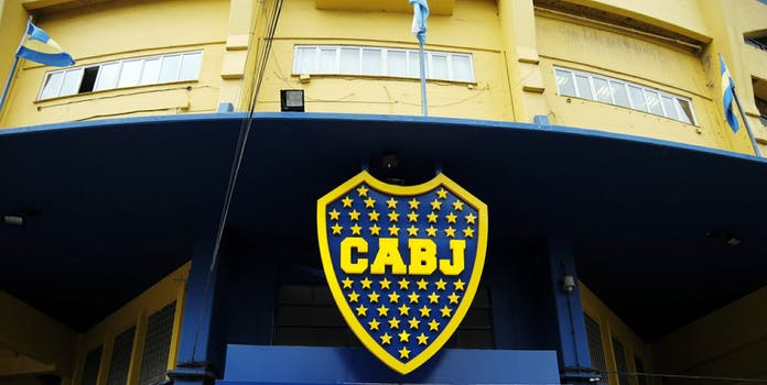 copa libertadores watch online for free