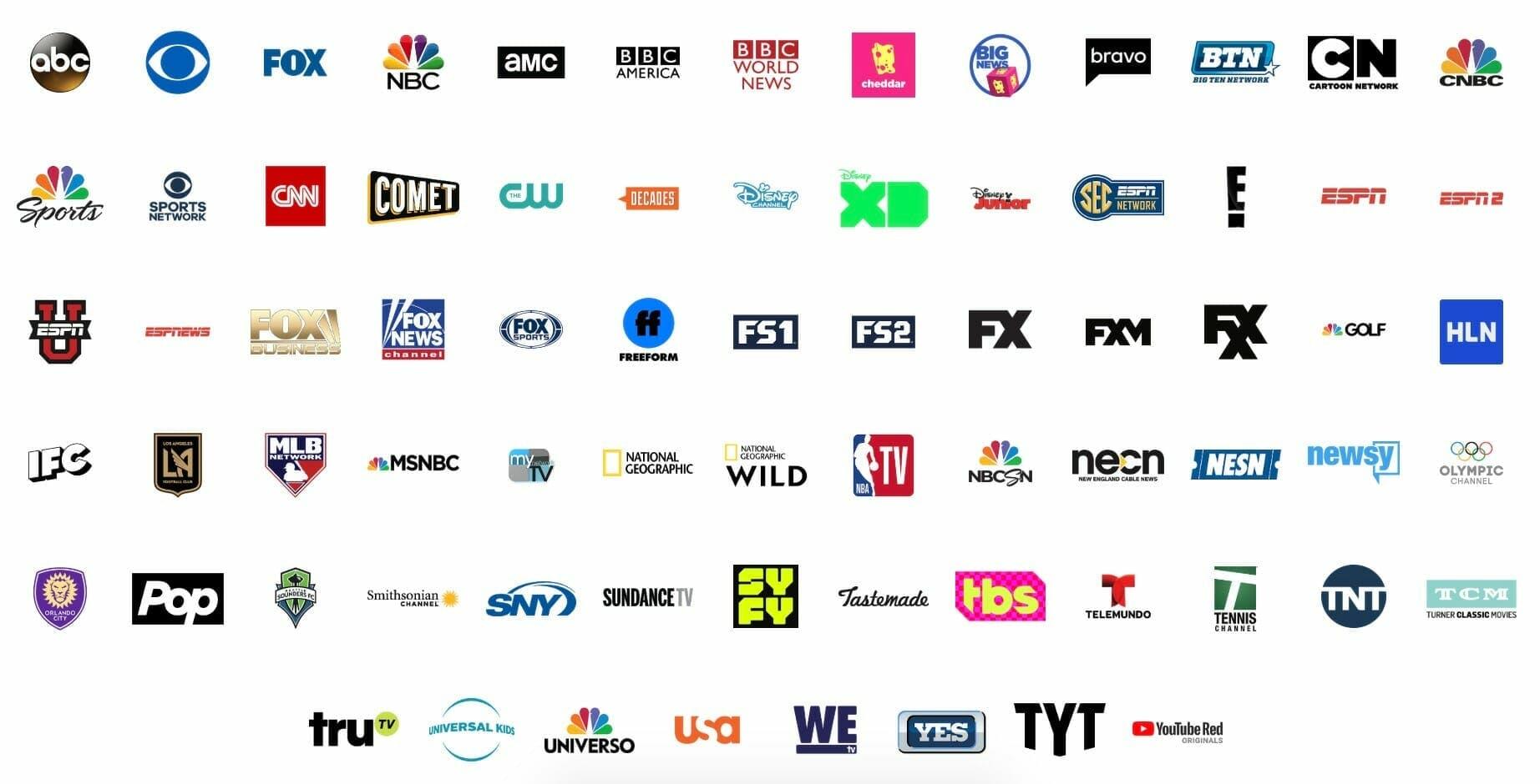 watch elf online free - youtube tv channels