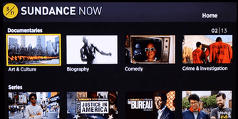 watch_sundance_tv_live_stream_free