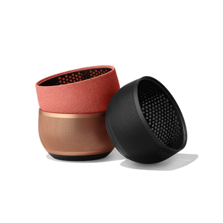 what does google home do - google home base