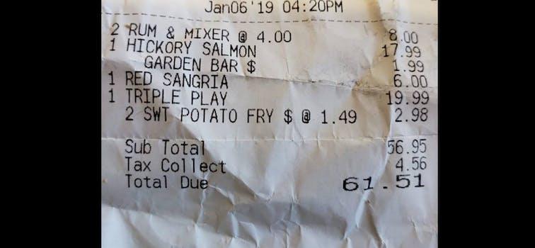 richard southers cheap date