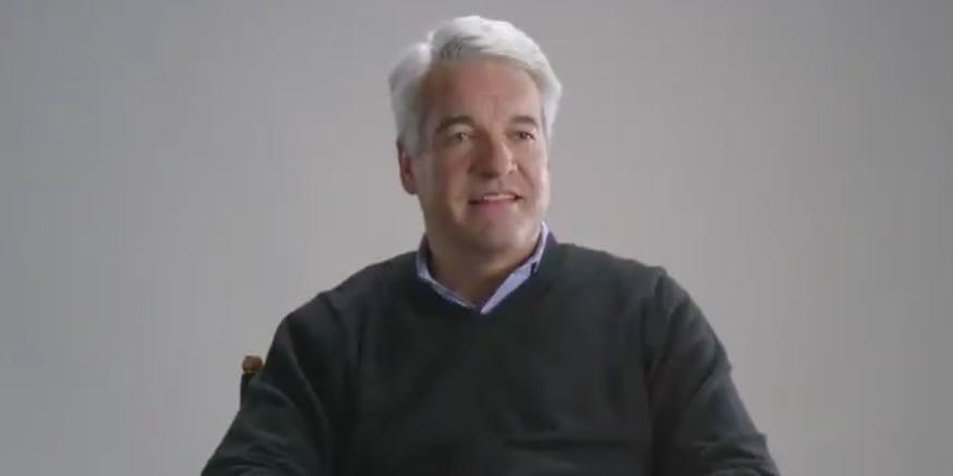 Fyre festivsal i will suck dick for water Andy King Reacts To All The Fyre Netflix Doc Memes About Him