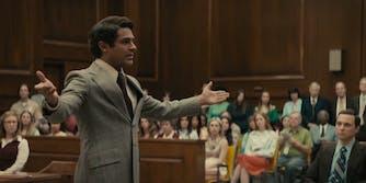 Zac Efron Ted Bundy