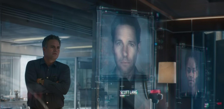 avengers endgame theories shuri dead