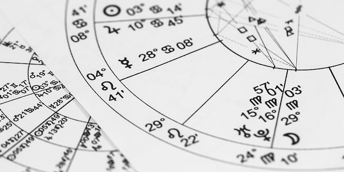 best astrology sites