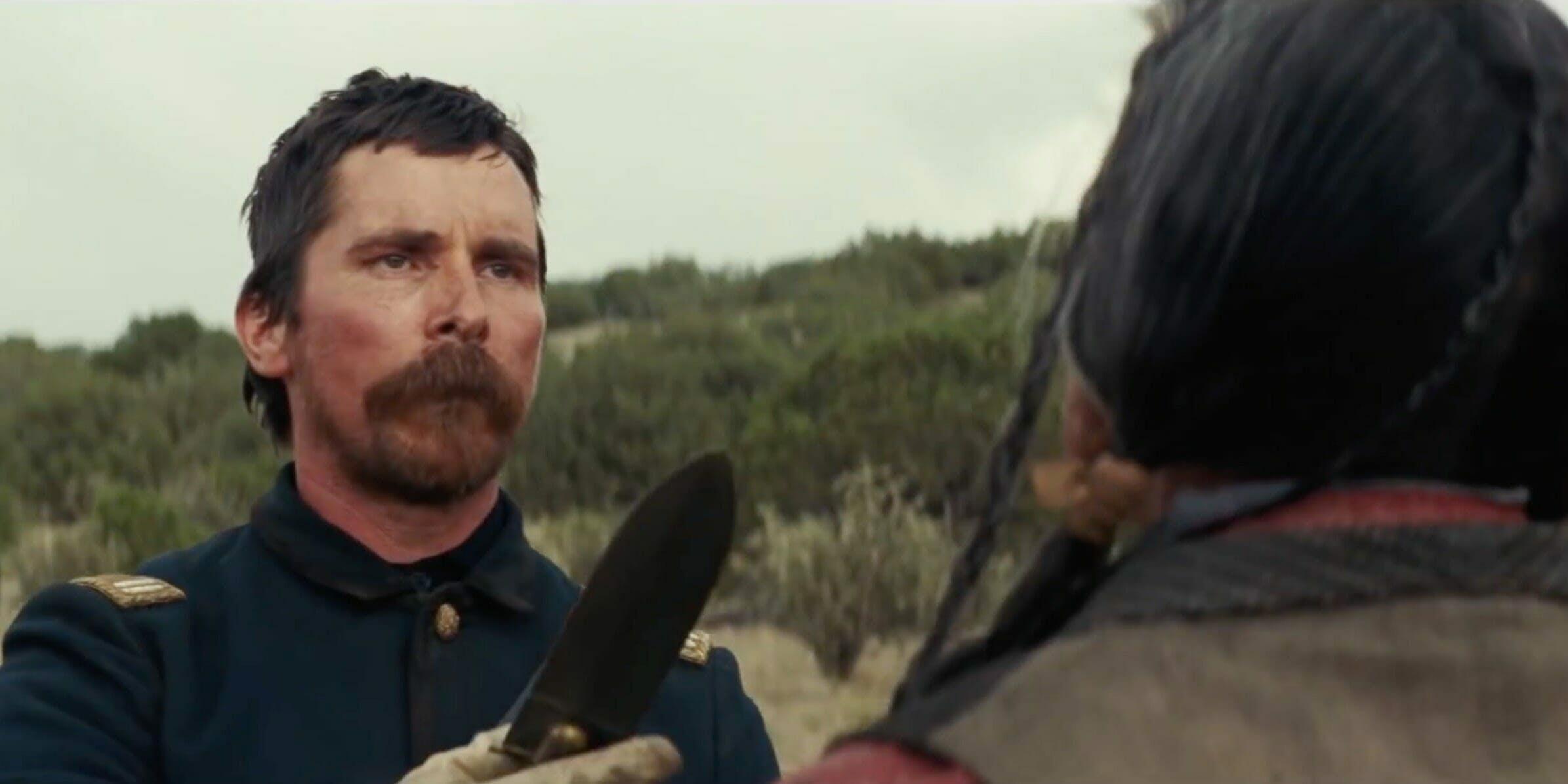best_westerns_on_netflix_hostiles