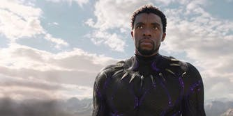 black panther oscar nominations