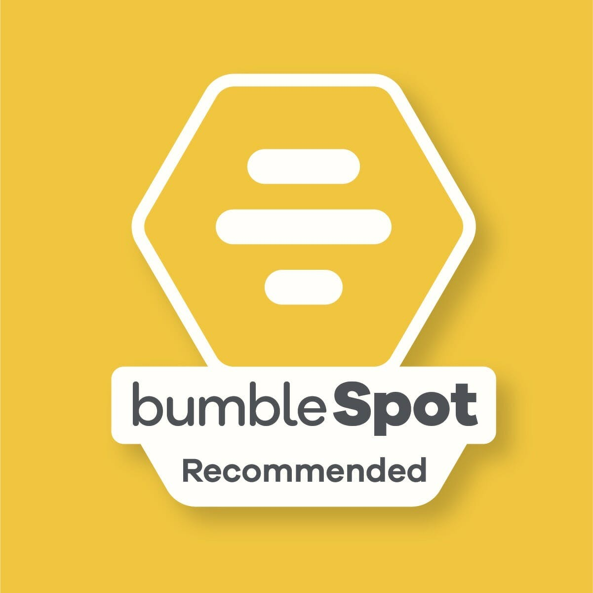 BumbleSpot Recommended
