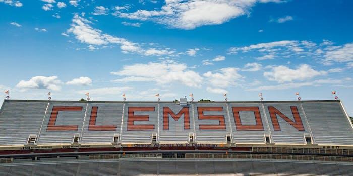 college football national championship 2019 clemson vs alabama live stream