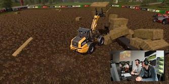 farming-simulator-esports