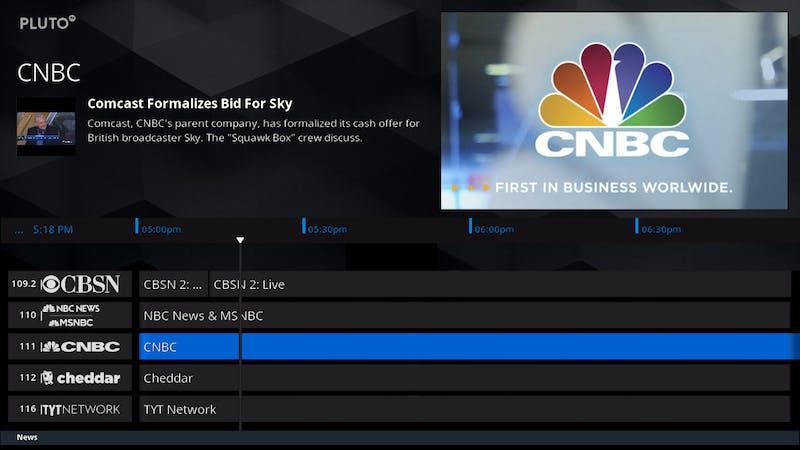live-tv-on-kodi-pluto-tv