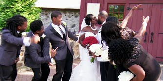 married at first sight on sling tc