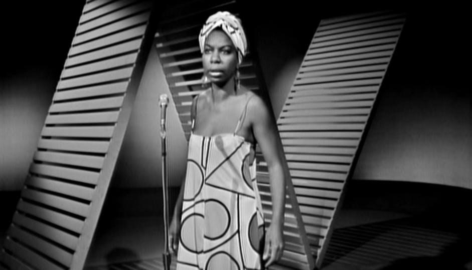 music documentaries netflix - what happened miss simone