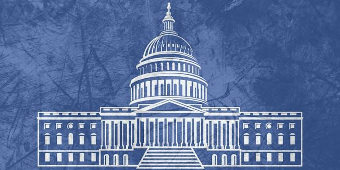 senate facebook investigation