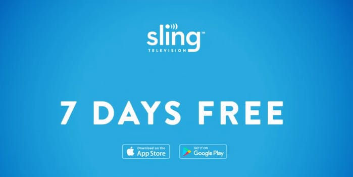 sling_tv_latino_channels_cost