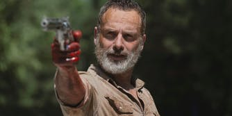 the walking dead most torrented show 2018
