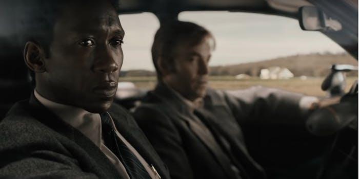 true detective season 3 review