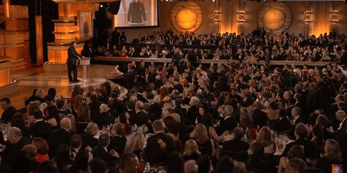 watch_golden_globes_2019_live_stream_free