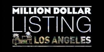 watch million dollar listing Los Angeles online free