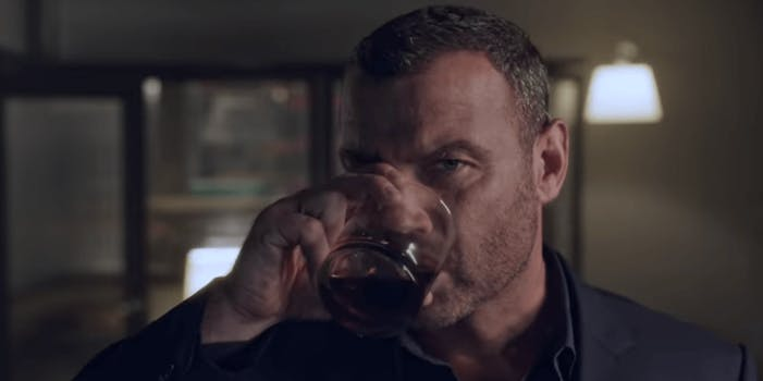 watch_ray_donovan_online_free