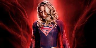 watch supergirl online free