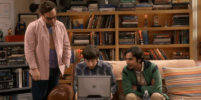 watch_the_big_bang_theory_online_free