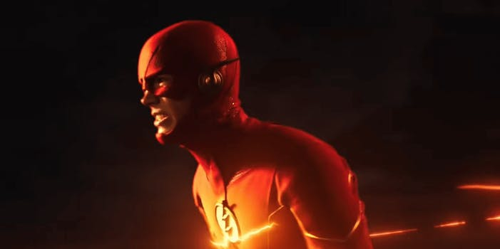 watch_the_flash_online_free