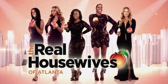 watch the real housewives of atlanta online free