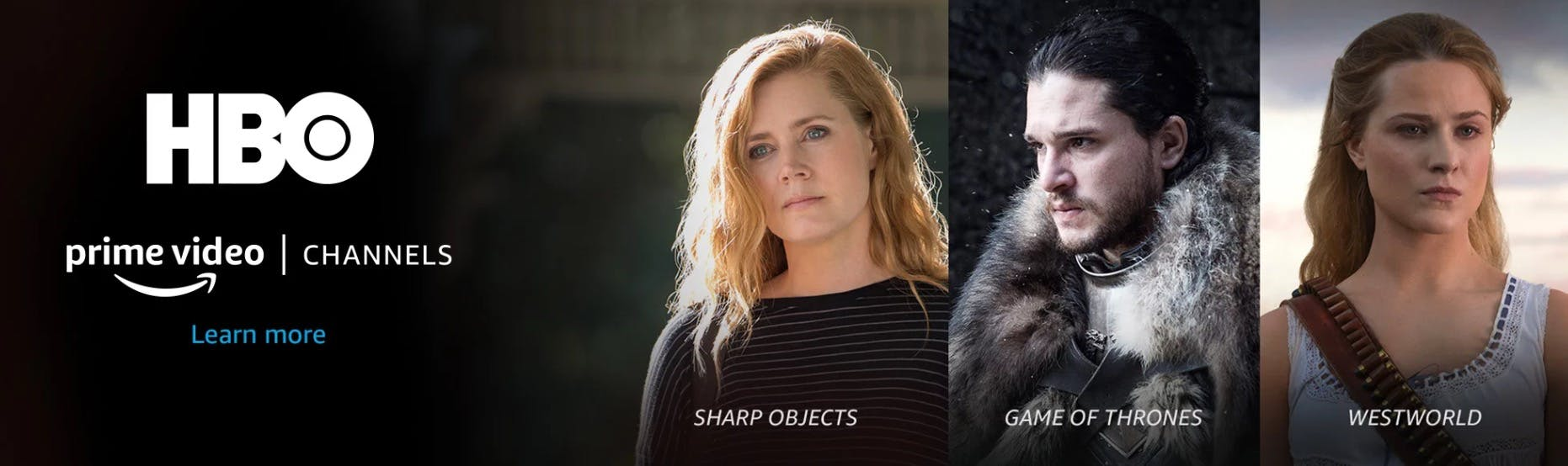watch true detective season 3 online on prime