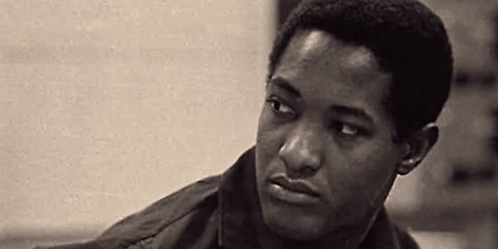 Best netflix original series 2019 - remastered the two killings of sam cooke