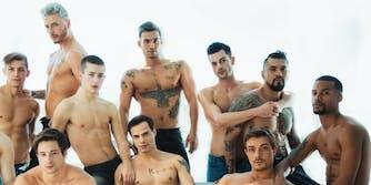 cockyboys gay porn review