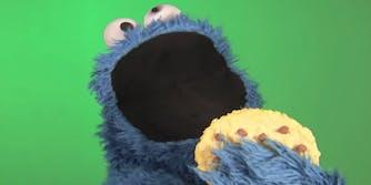cookie-monster-reddit-ama-charity