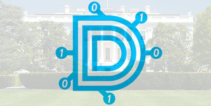 democrat net neutrality