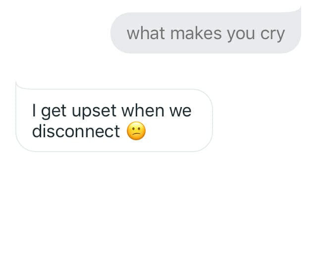 funny-google-assistant-questions-cry
