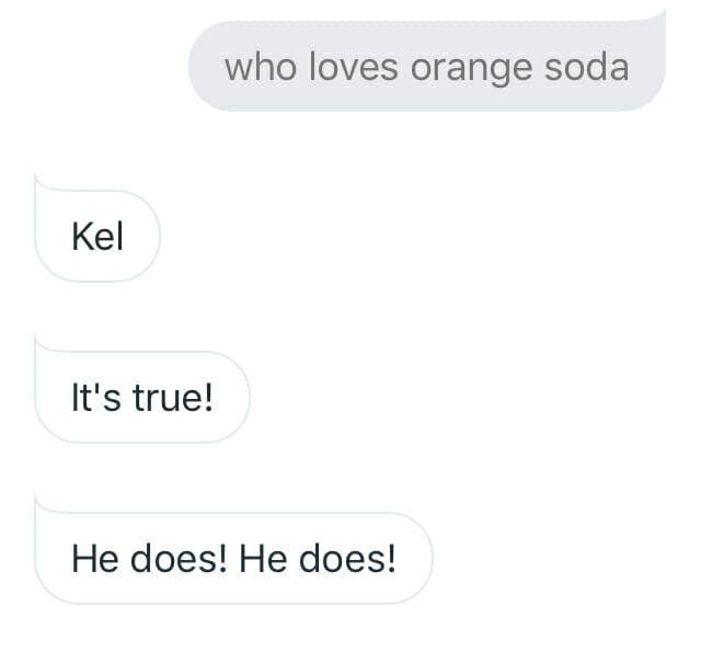 funny-google-assistant-questions-kel