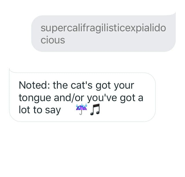 funny-google-assistant-questions-poppins