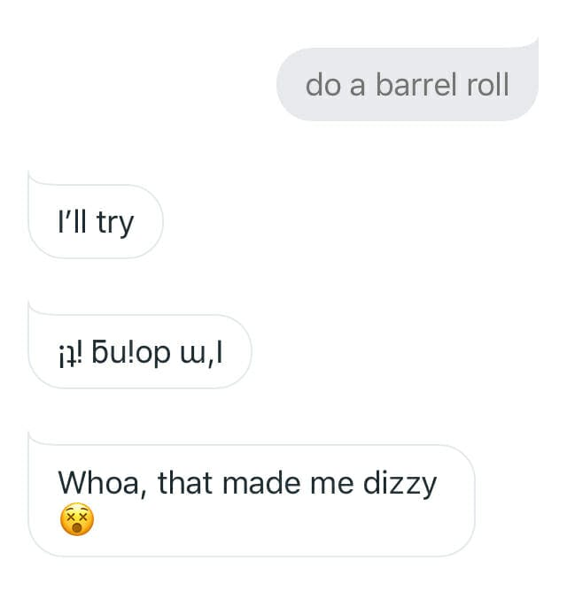 funny-google-assistant-questions-roll