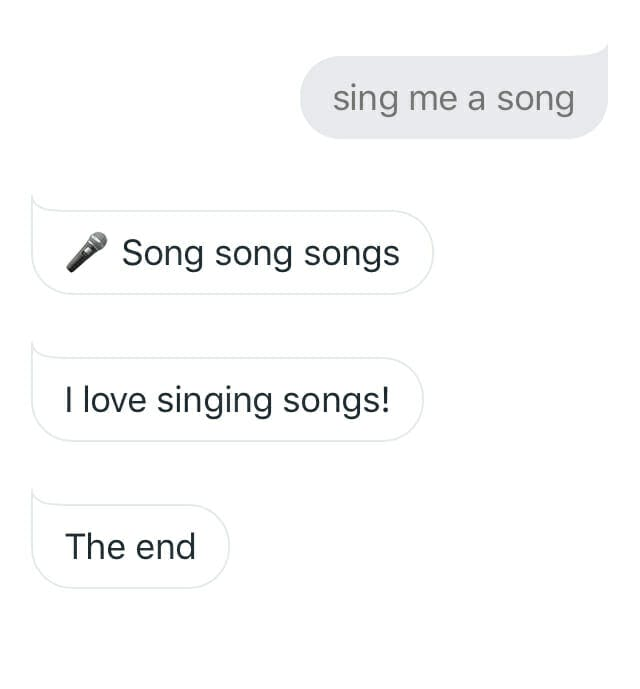 funny-google-assistant-questions-sing