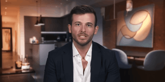 million_dollar_listing_sling_tv