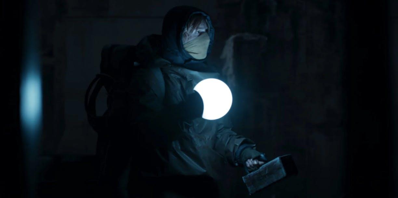 netflix original series 2019 - dark season 2