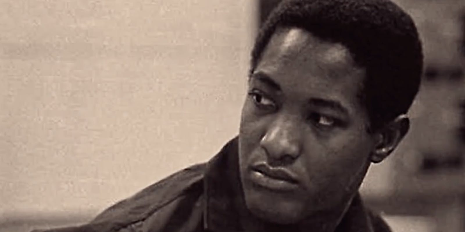 netflix remastered the two killings of sam cooke review