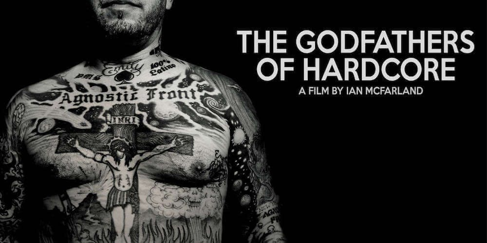 new movies showtime new releases - godfathers of hardcore