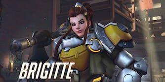 overwatch voice actor brigitte harassment