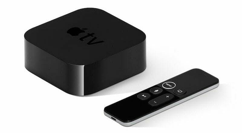 roku vs apple tv - apple tv body