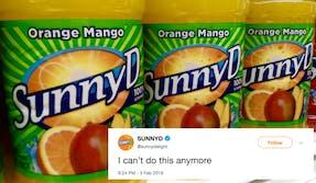 sunny_d_tweet