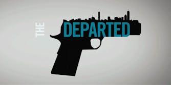 the-departed-rat-kickstarter