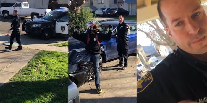 vallejo police
