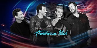 watch American idol season 2 online free